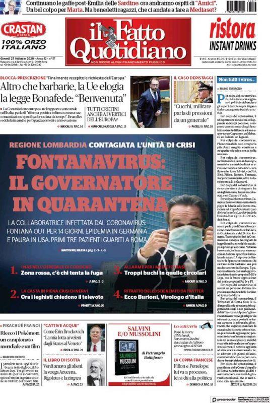 cms_16304/il_fatto_quotidiano.jpg