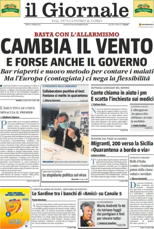 cms_16304/il_giornale.jpg