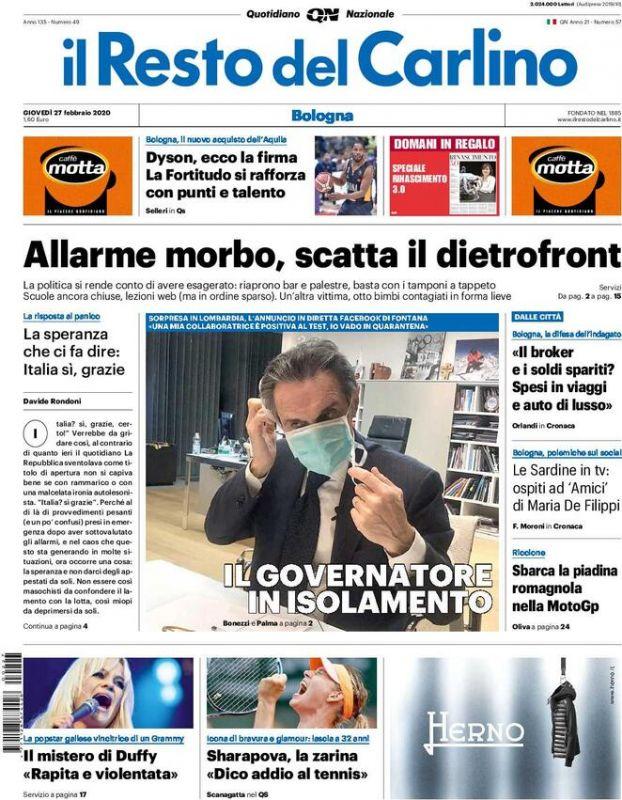 cms_16304/il_resto_del_carlino.jpg