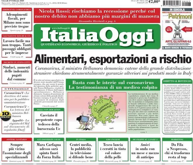cms_16304/italia_oggi.jpg