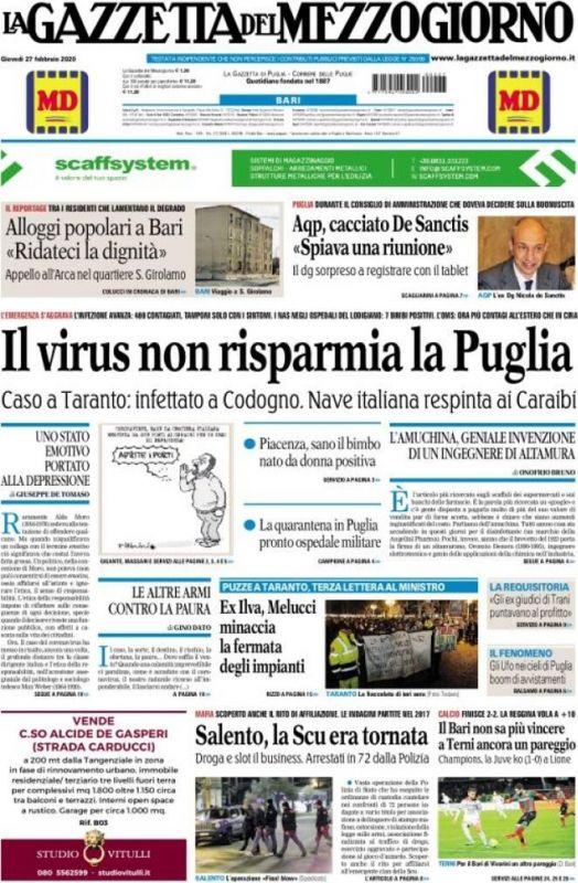 cms_16304/la_gazzetta_del_mezzogiorno.jpg