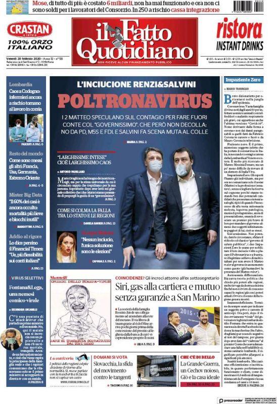 cms_16316/il_fatto_quotidiano.jpg
