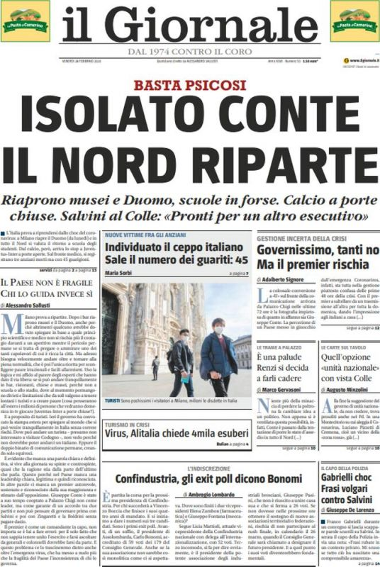 cms_16316/il_giornale.jpg
