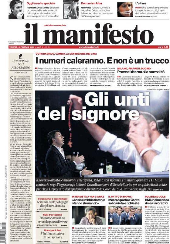 cms_16316/il_manifesto.jpg