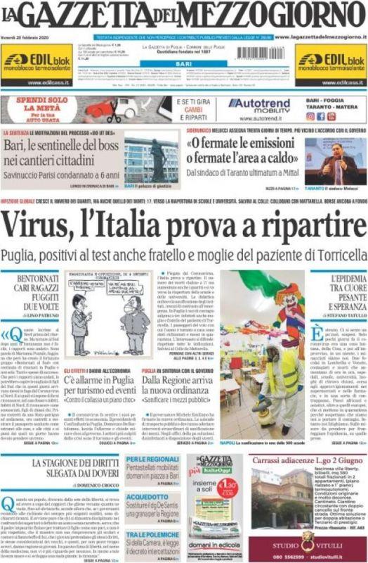 cms_16316/la_gazzetta_del_mezzogiorno.jpg