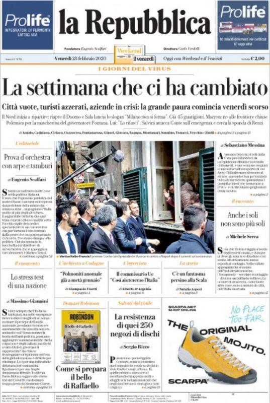 cms_16316/la_repubblica.jpg