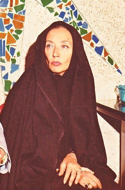 cms_1666/Oriana_Fallaci_in_Tehran_1979.jpg
