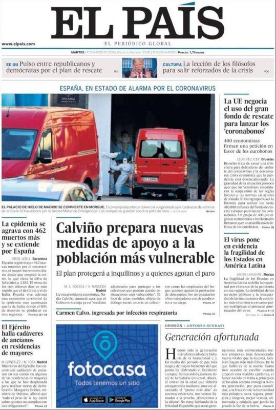 cms_16703/el_pais.jpg