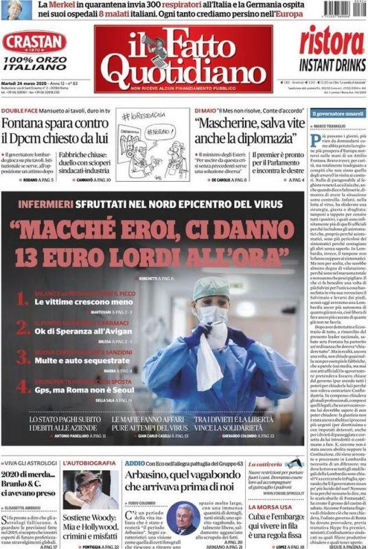 cms_16703/il_fatto_quotidiano.jpg