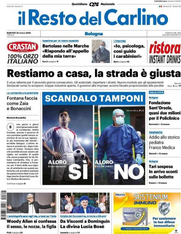 cms_16703/il_resto_del_carlino.jpg