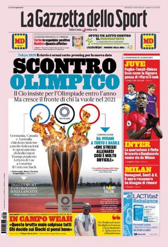 cms_16703/la-gazzetta-dello-sport.jpg