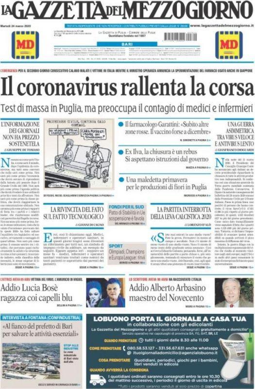 cms_16703/la_gazzetta_del_mezzogiorno.jpg