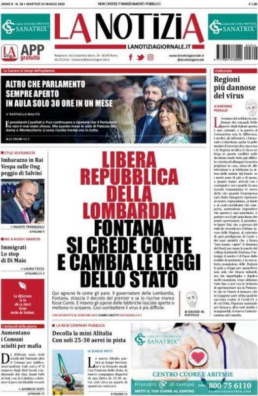 cms_16703/la_notizia.jpg