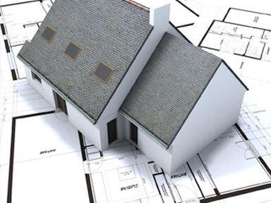 cms_1671/mercato_immobiliare.jpg