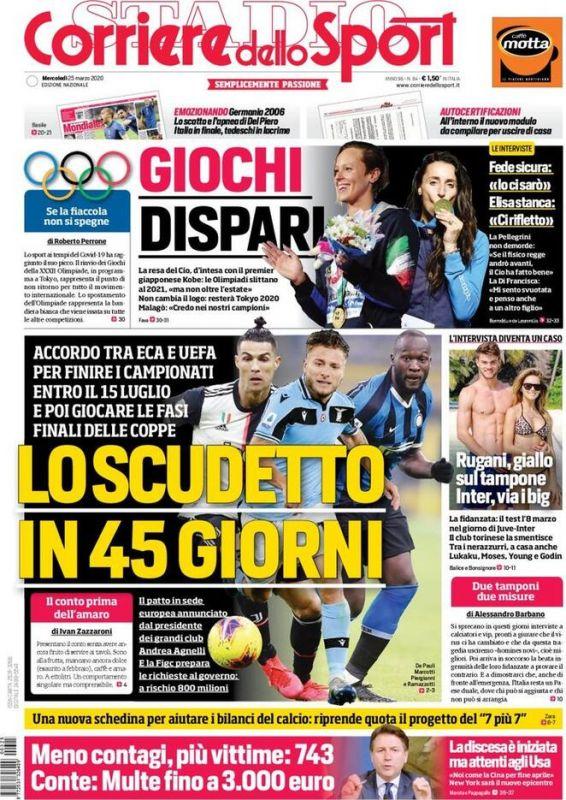 cms_16719/corriere_dello_sport.jpg