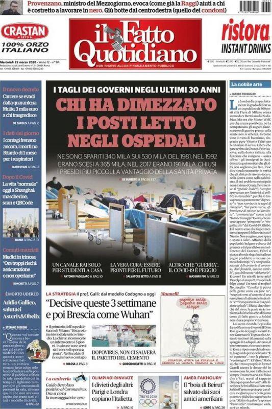 cms_16719/il_fatto_quotidianoa.jpg