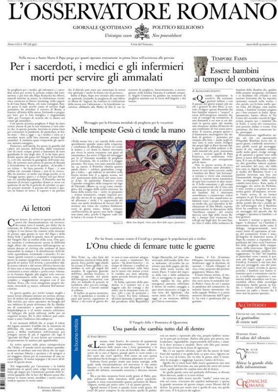 cms_16719/l_osservatore_romano.jpg