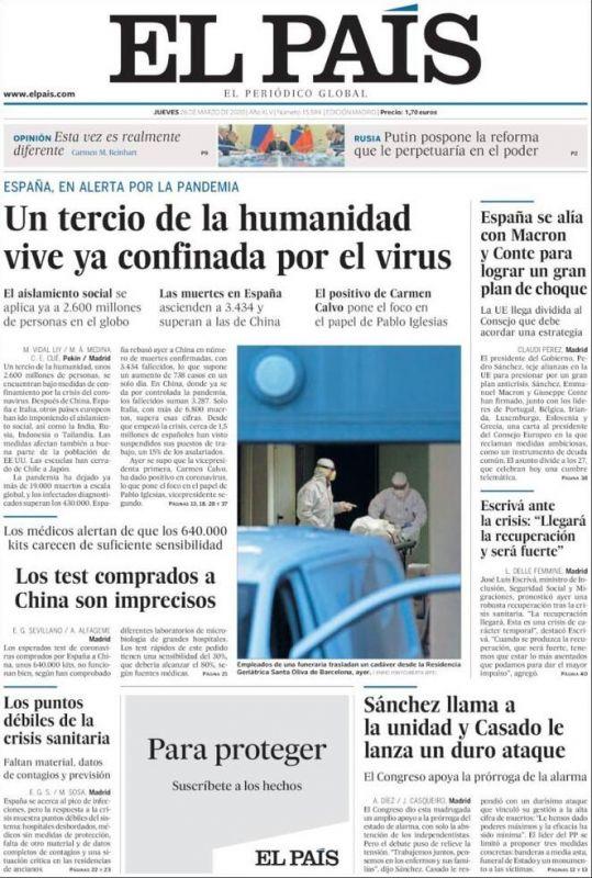 cms_16734/el_pais.jpg