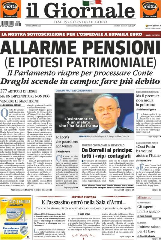 cms_16734/il_giornale.jpg