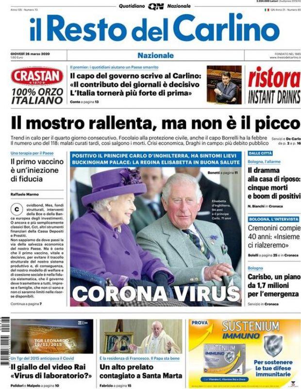 cms_16734/il_resto_del_carlino.jpg