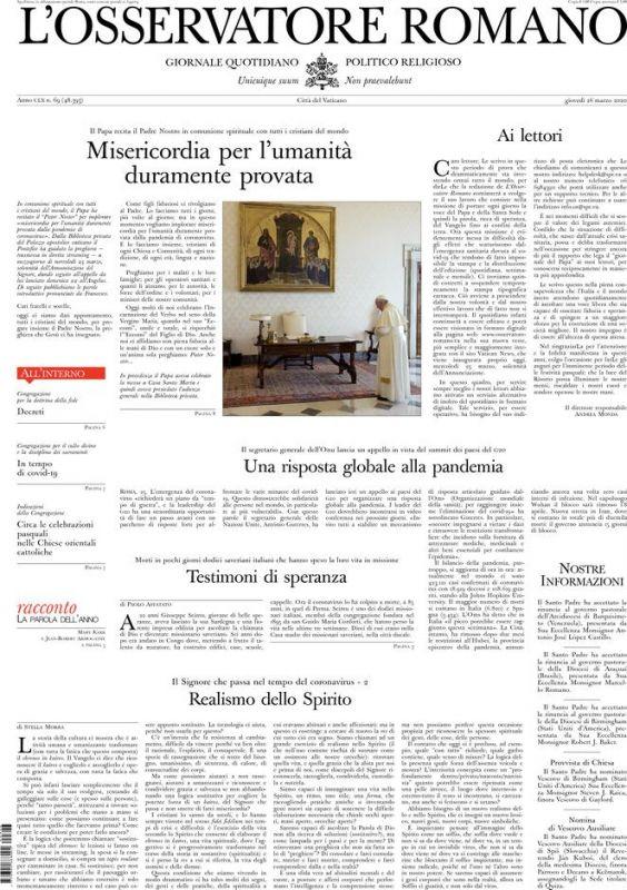 cms_16734/l_osservatore_romano.jpg
