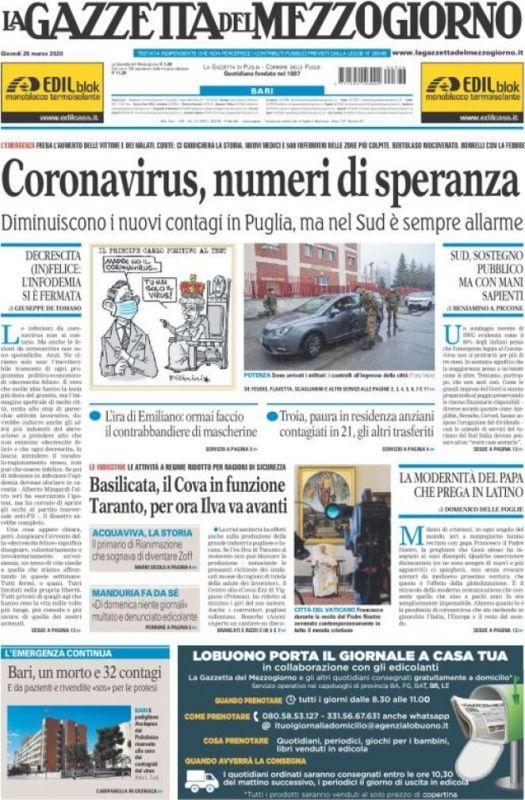 cms_16734/la_gazzetta_del_mezzogiorno.jpg