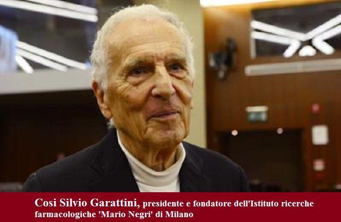 cms_16762/SilvioGarattini_scienziato_fg.jpg
