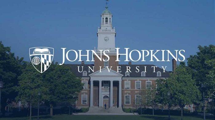 cms_16762/johns-hopkins-university-1580683593.jpg