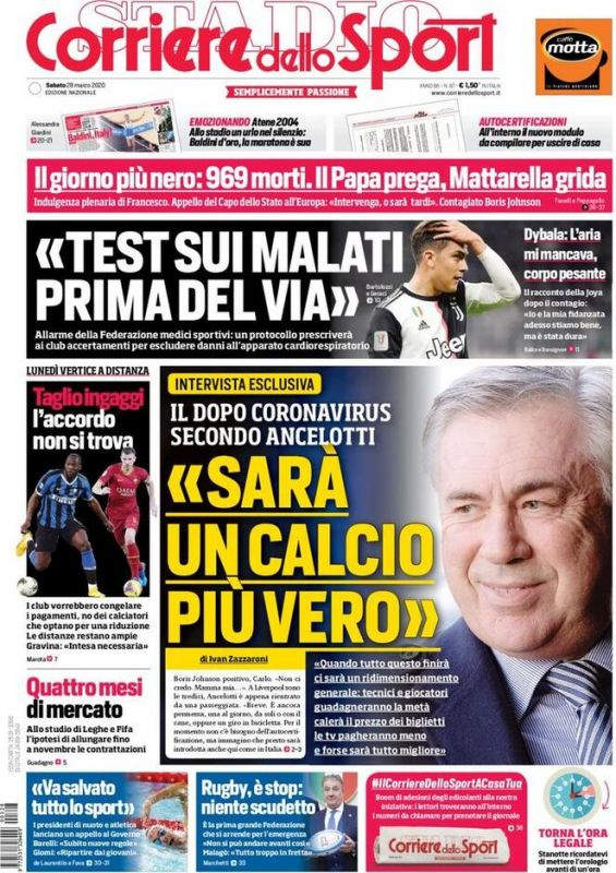 cms_16768/corriere_dello_sport.jpg