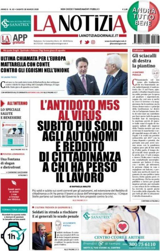 cms_16768/la_notizia.jpg