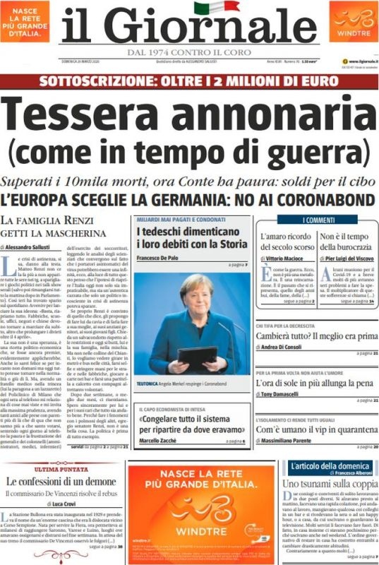 cms_16792/il_giornale.jpg