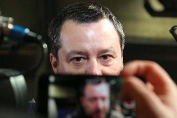cms_16810/Matteo_Salvini_65_Fg.jpg