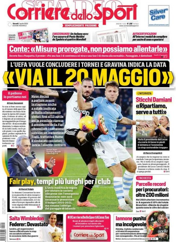 cms_16852/corriere_dello_sport.jpg