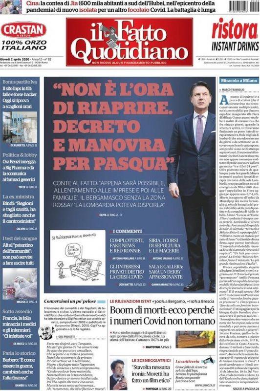 cms_16852/il_fatto_quotidiano.jpg