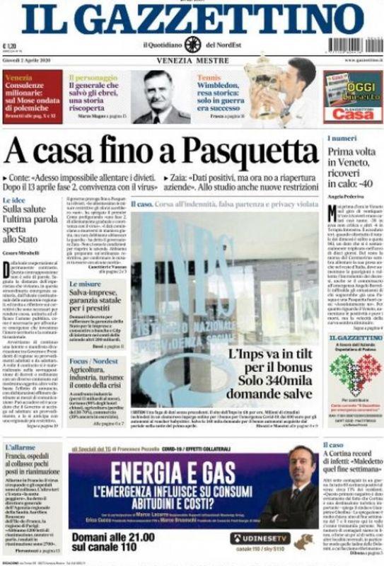 cms_16852/il_gazzettino.jpg