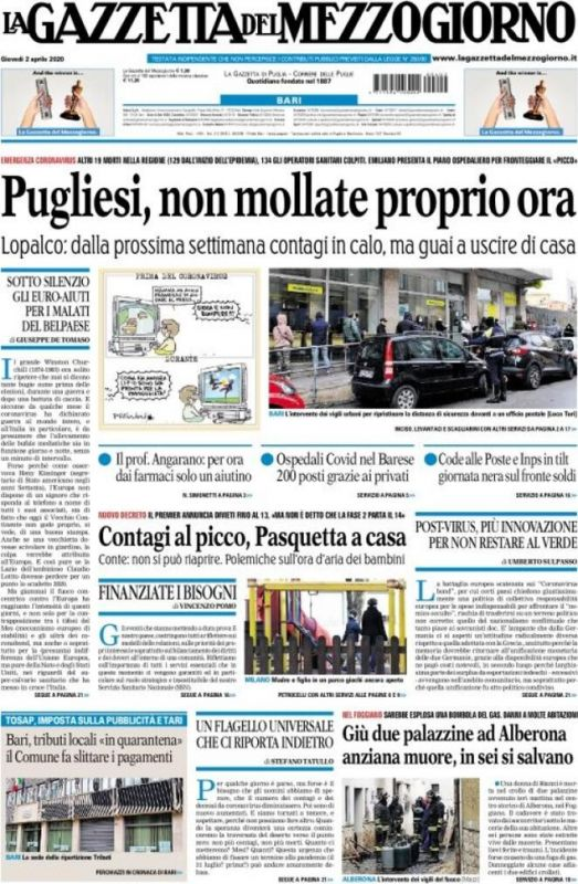 cms_16852/la_gazzetta_del_mezzogiorno.jpg
