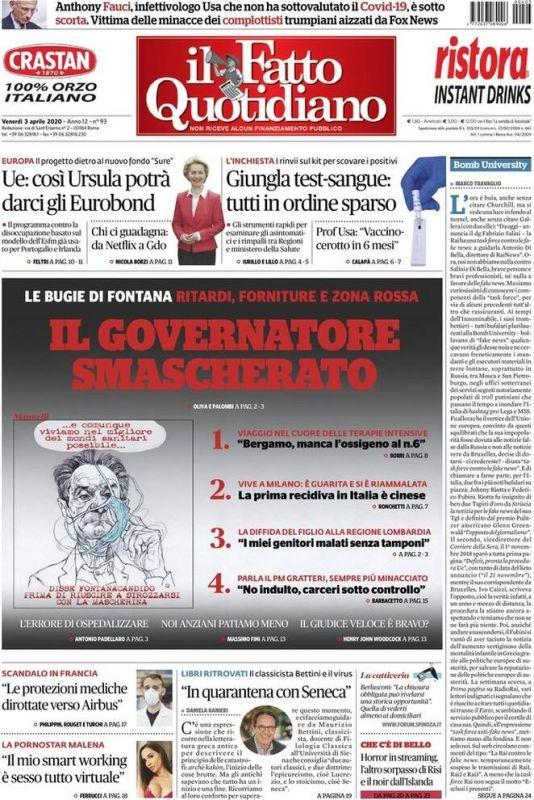 cms_16868/il_fatto_quotidiano.jpg