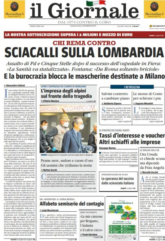 cms_16868/il_giornale.jpg