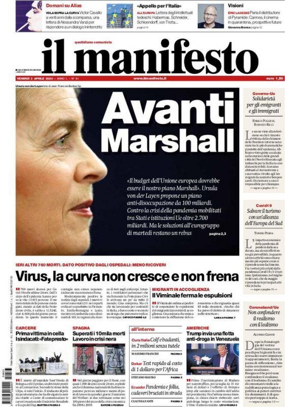 cms_16868/il_manifesto.jpg