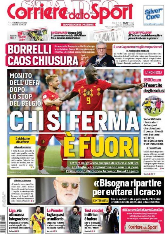 cms_16886/corriere_dello_sport.jpg