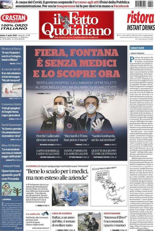 cms_16886/il_fatto_quotidiano.jpg
