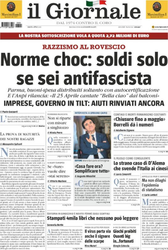 cms_16886/il_giornale.jpg