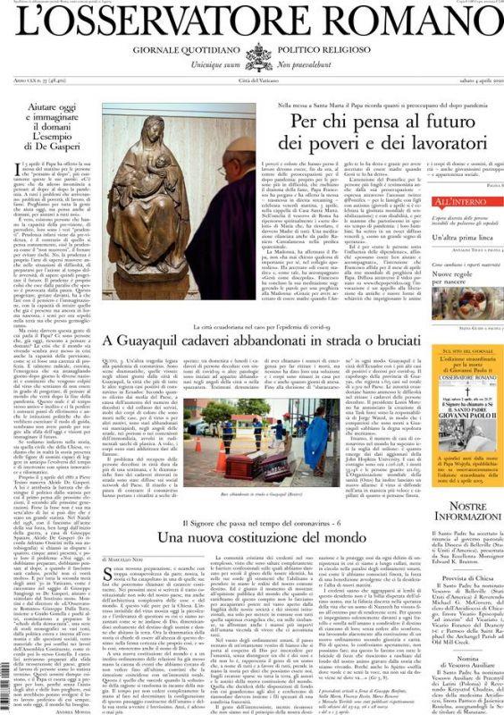 cms_16886/l_osservatore_romano.jpg