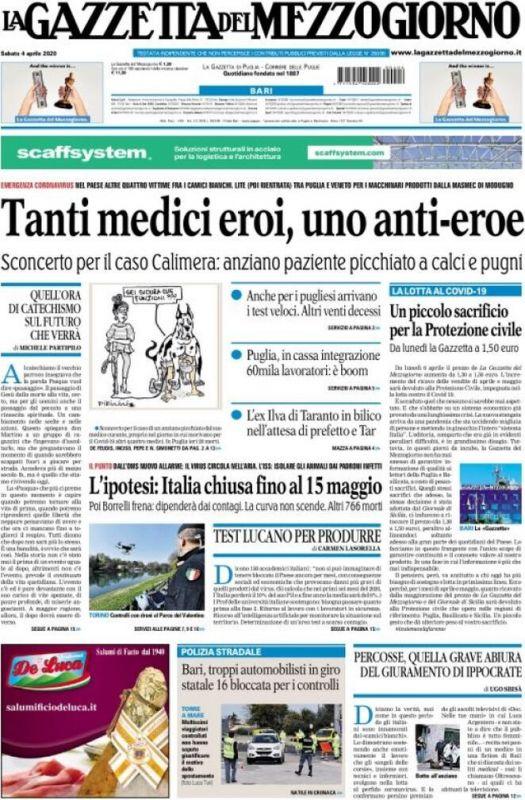 cms_16886/la_gazzetta_del_mezzogiorno.jpg