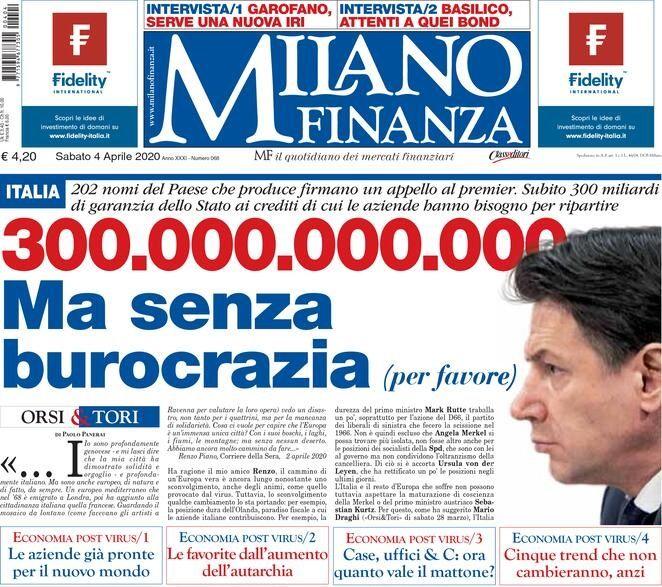 cms_16886/milano_finanza.jpg