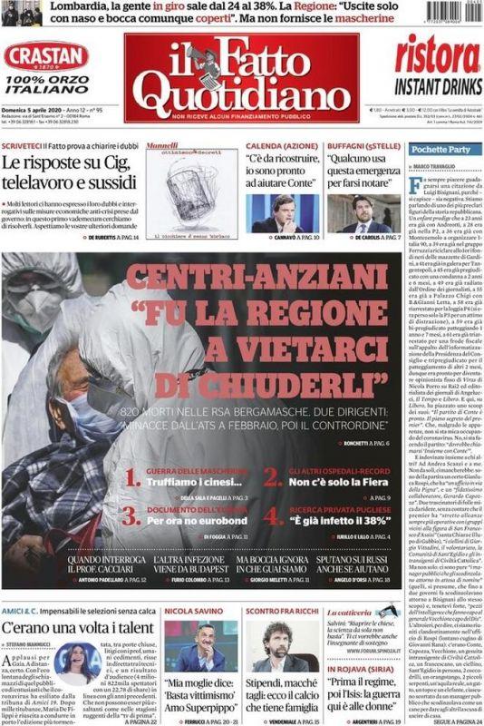 cms_16905/il_fatto_quotidiano.jpg
