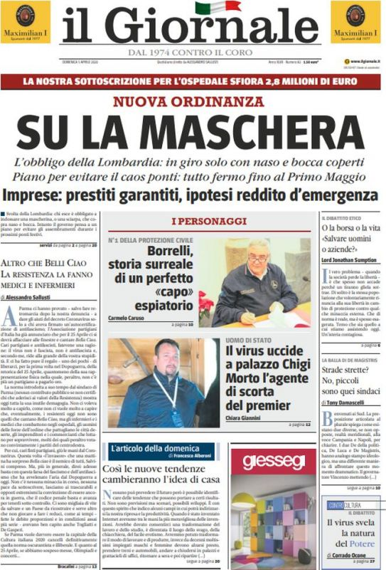 cms_16905/il_giornale.jpg