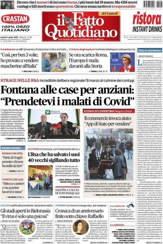 cms_16930/il_fatto_quotidiano.jpg