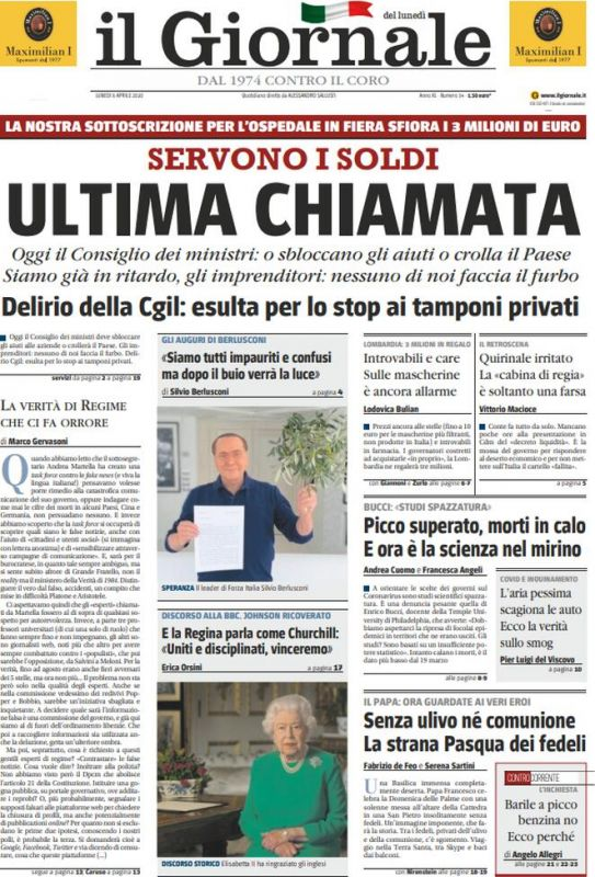 cms_16930/il_giornale.jpg