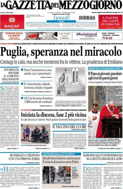cms_16930/la_gazzetta_del_mezzogiorno.jpg